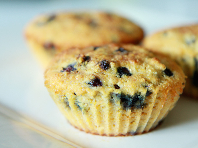 Staybasic-muffins1.jpg
